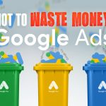 Tips for house builders using Google Ads
