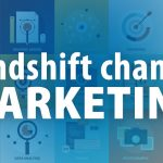 mindshift change in marketing new homes