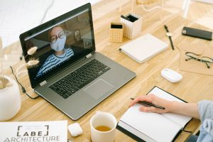 woman-having-video-call-in-home-office-4240610