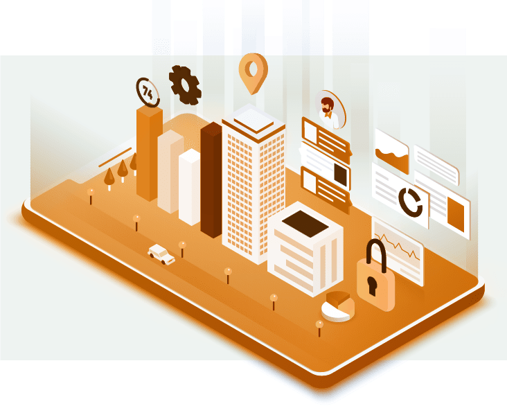 Grow your business, Property Hive integration services