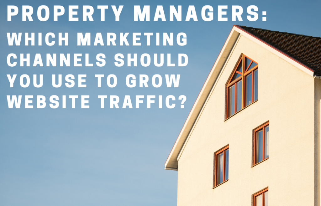 Property Managers_